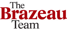 The Brazeau Team